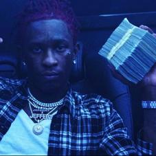 Young Thug - Best Thing Of All Time