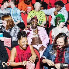 Lil Yachty - Teenage Emotions [Album Stream]