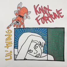 Knox Fortune - Lil Thing