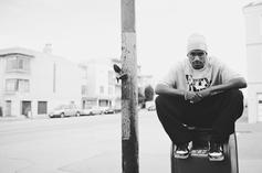 """Review: Hopsin's """"Knock Madness"""""""