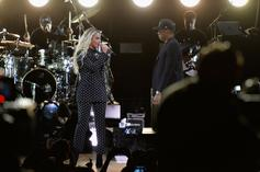 JAY-Z & Beyoncé's Twins Reportedly Have A Connection To The Kardashians
