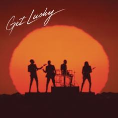 Get Lucky (Official Version)