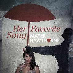 Her Favorite Song (Remix)