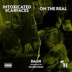 Intoxicated Scarfaces