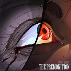 The Premontion