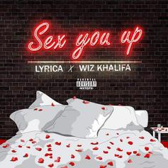 Sex You Up