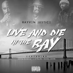 Live And Die In The Bay
