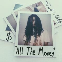 All The Money