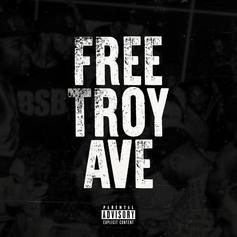 Free Troy Ave