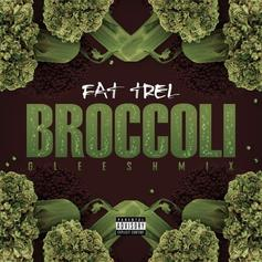 Broccoli (Freestyle)