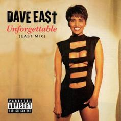 Unforgettable (East Mix)