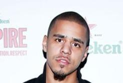 J. Cole Releasing First Album Single Within a Week
