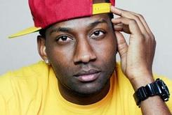 Exclusive Interview: DeStorm Sits at the Top of YouTube Pyramid