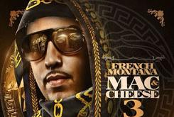 """Cover Art Revealed For French Montana's """"Mac & Cheese 3"""" Mixtape"""