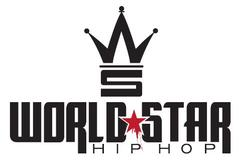 Universal Zulu Nation Writes Critical Open Letter To WorldStarHipHop CEO