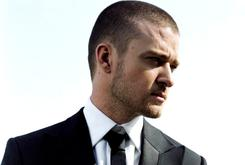 Timberlake Subtly Responds To Kanye West During SNL Performance