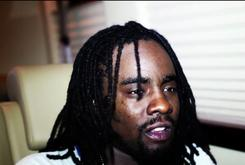"Wale Discusses Inspiration For ""The Gifted,"" His Love Of The 90s & Explains Album Title"