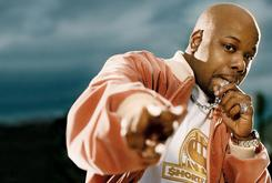 Too $hort Cleared Of Felony Drug Possession Charges