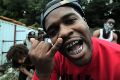 """A$AP Ferg Collects Onyx & Bone Thugs Features For """"Trap Lord"""", Preps """"Work"""" Remix"""