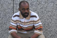"""Freeway"" Ricky Ross To Continue Lawsuits Against Rick Ross"