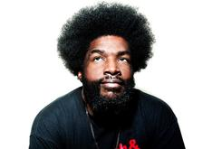 Questlove & Stephen Starr To Open New Restaurant In NYC