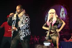 Busta Rhymes Talks Nicki Minaj & Drake Collaborations