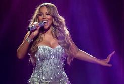 Mariah Carey Announces New Album Release Date [Update: Album Title Revealed]