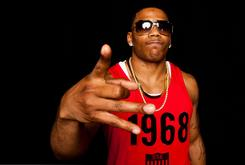 "Nelly Announces Release Date For New ""M.O."" Album [Update: Tracklist Revealed]"