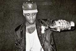 "SpaceGhostPurrp Talks Trayvon Martin & Shouts ""Zimmerman Killa"""
