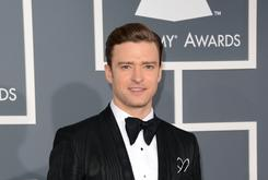"Tracklist Revealed For Justin Timberlake's ""20/20 Experience: 2 of 2"" [Update: Features Added]"