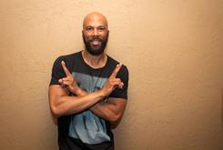 Common Details Upcoming Projects & Vince Staples Collaboration