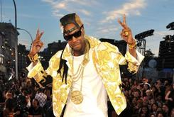"""2 Chainz Talks On Promotion For """"B.O.A.T.S. II"""" & Sales Projections"""