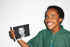 "Earl Sweatshirt Says Drake Is ""Grandma Nice"""