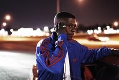 Lil Boosie's Prison Term Could End In A Few Months' Time [Update: Boosie To Be Released August 2014]