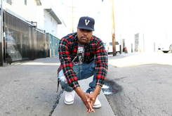 "Dom Kennedy Announces New Release Date For ""Get Home Safely"""