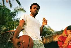 Childish Gambino Reveals That Sophomore Album Is Done