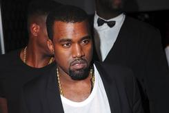 Kanye West Speaks On Confederate Flag Merch, Praises Kendrick Lamar & Tyler, The Creator