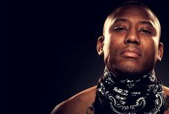 Maino Calls Out Trinidad James Over NY Comments, Trinidad Responds [Update: Maino Calls Trinidad On The Phone]