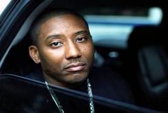 "Maino Reveals Tracklist & Artwork For ""King Of Brooklyn"" EP"