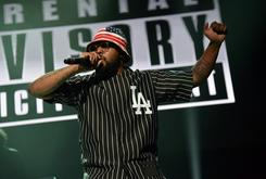 "TDE Announces Pre-Sale Numbers For ScHoolboy Q's ""Oxymoron"""