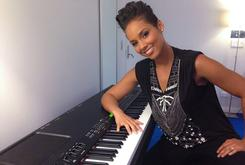 Alicia Keys Talks About Working With Pharrell & Kendrick Lamar On Upcoming Spider-Man Soundtrack