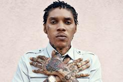 Vybz Kartel Will Serve 35 Years In Prison Before Parole