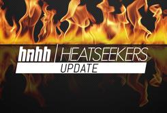 HeatSeekers Update: New Format To Submit Your Songs And Videos