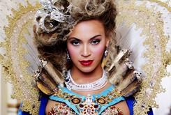 "Beyoncé Concert Series ""Beyoncé: X10"" To Air On HBO"