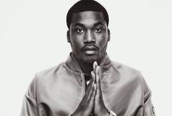 Man Stabbed At Meek Mill's BET Awards Party