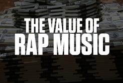 The Value Of Rap Music