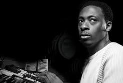 Pete Rock Worked With Kendrick Lamar On His New Album