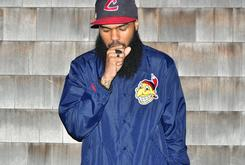 Stalley Announces Title Of Debut Album [Update: Release Date & Album Cover Revealed]