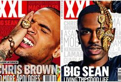 Townsquare Media Buys XXL Magazine, Shuts Down Print Publication