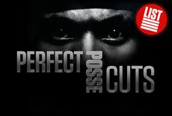 Perfect Posse Cuts